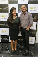 Sakshi Agarwal Inaugurates Ace Studioz Salon & Spa  0013.jpg