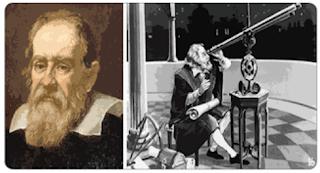 gambar Galileo Galilei www.simplenews.me