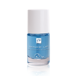 FM Group n109 Nail Conditioner With Keratin