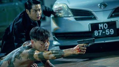Martial Arts Action Silva Zhang Fight UFC Fighter Fighting Kung Fu Jiu Jitsu