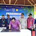3 Desa di Siberut Tengah Dialiri Listrik, Menteri PPN Resmikan Pembangkit Listrik Tenaga Biomassa Berbasis Bambu Perdana Di Indonesia