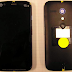 Motorola DVX Photos Revealed By FCC