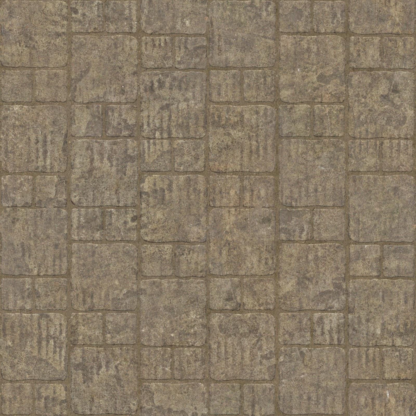 high resolution seamless textures brick stone floor tiles seamless texture 2048x2048. Black Bedroom Furniture Sets. Home Design Ideas
