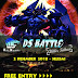 DS Battle 2018