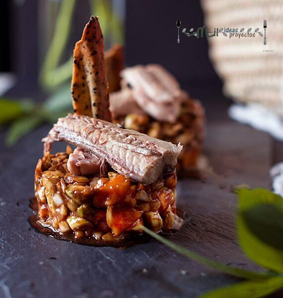 tartar-aguacate-receta-papaya-caballa-conserva-linea3