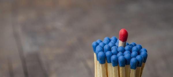Kendin Olabilmek için 3 Önemli Kural Nedir?