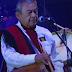 (videos) DUELO EN LA MÚSICA NATIVA POPULAR: MURIÓ ROBERTO FRANCO, FUNDADOR DE LAS VOCES DE ORÁN