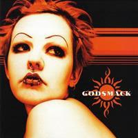 [1998] - Godsmack
