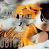 DS: Vestigia Mobius