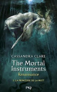 http://lachroniquedespassions.blogspot.com/2017/04/the-mortal-instruments-renaissance-tome.html