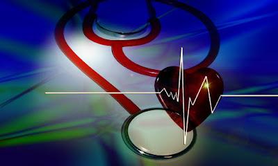 4 Tanda Serangan Jantung Yang Harus Diketahui