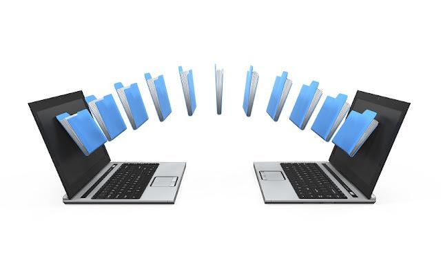 Jasa Sistem Komunikasi Data Terpercaya dengan Harga Terjangkau