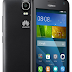Cara Flash Huawei Y3c Y336-U02 Tanpa PC untuk Update juga