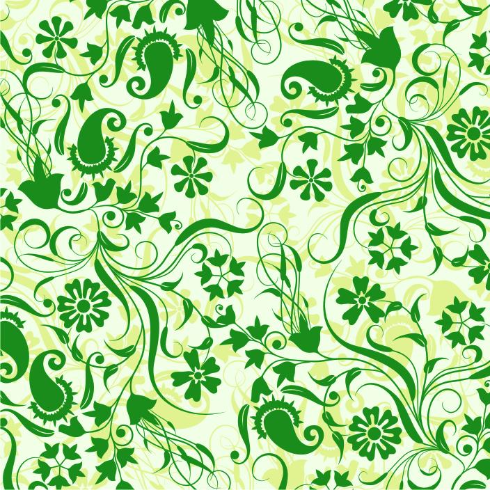 free download wallpaper batik