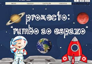 https://dl.dropboxusercontent.com/u/14722558/espazo/espacio.html