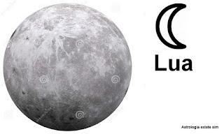 lua nos signos