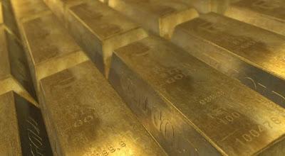 Apa yang Dimaksud Karat Pada Emas