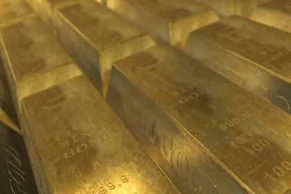 Apa yang Dimaksud Karat Pada Emas ?