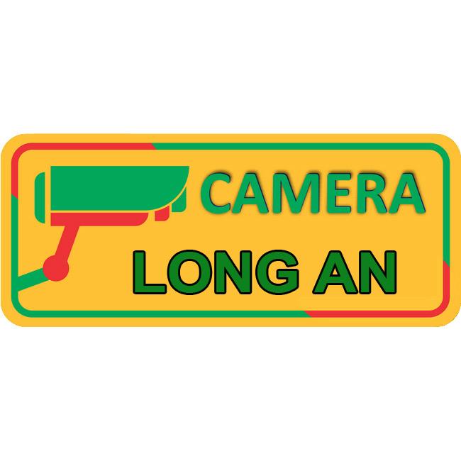 camera long an