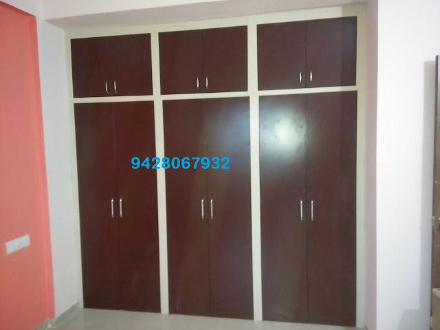 KAMAL STEEL PRODUCTS - 9428067932 Wall Furniture bhit kabat  Manufacturer Pratapnagar vadodara