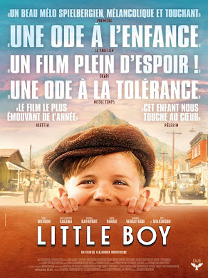 http://fuckingcinephiles.blogspot.com/2017/05/critique-little-boy.html