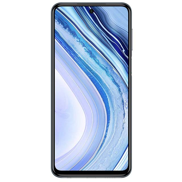 Redmi Note 9 Pro Max Features and Price