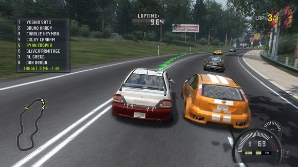 need-for-speed-prostreet-pc-screenshot-www.ovagames.com-1