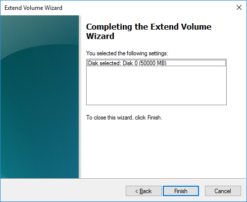 Cara Membuat Partisi Baru Pada Windows 7,8,10 Partisi Untuk Dual Boot