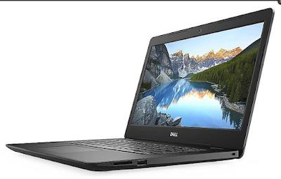 Dell Inspiron 14-3481 Getslook.com/