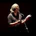 Puisi: Tahanan yang Menatap Terali Besi Diam-Diam
