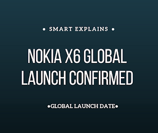 nokia-x6-global-launch