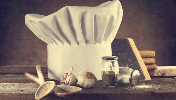 Vaga de Padeiro, Cozinheiro e Ajudante de Cozinha