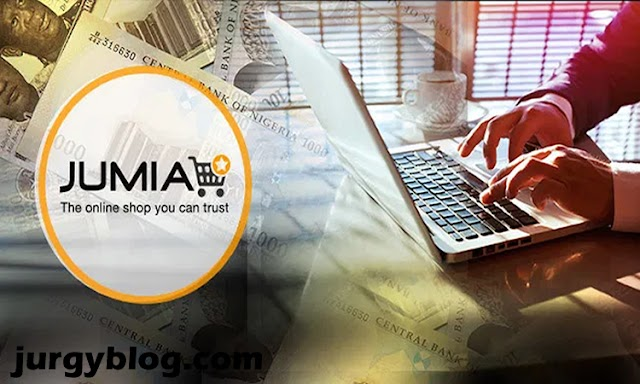 How to make money with Jumia affiliate program in Nigeria