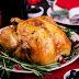 Como conservar os alimentos que sobram nas festas de fim de ano?