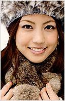 Shiraishi Ryoko