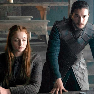 Game of Thrones Season 7 Episode 3 Online Live Streaming