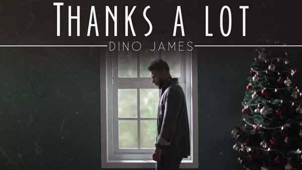 dino james thanks lot lyrics