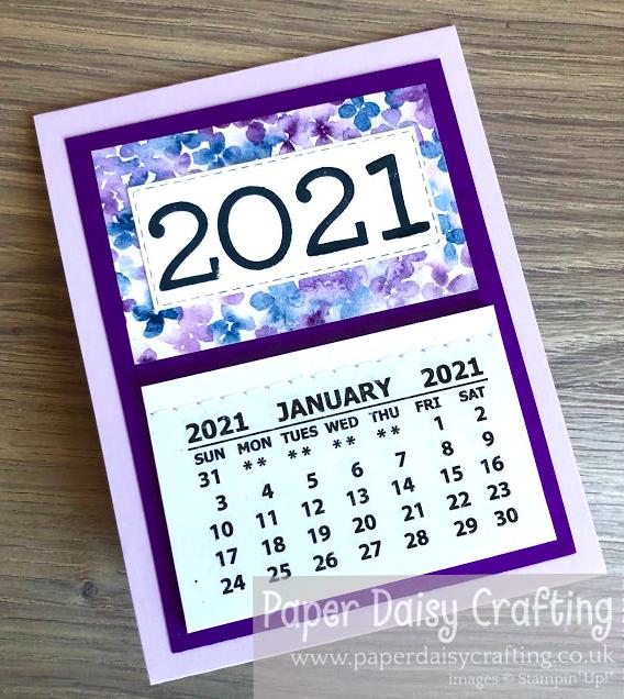 Jill & Gez Go Crafting Jan 18th 2021