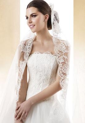 http://www.alessparis.fr/magnifique-une-couche-dentelle-tulle-longue-voile-de-mariage-p-9815.html