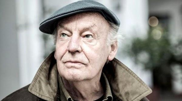 El derecho al delirio | por Eduardo Galeano
