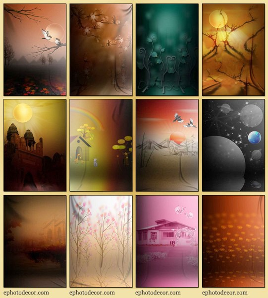 Indian indoor HD studio background  part- 1