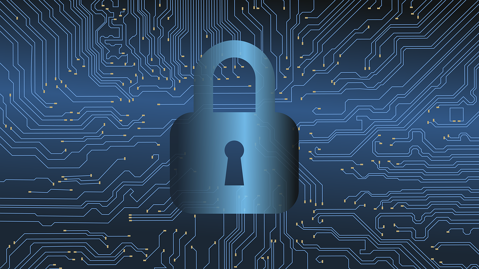 Cybersecurity Experts Predict That The Worst is Yet to Come
