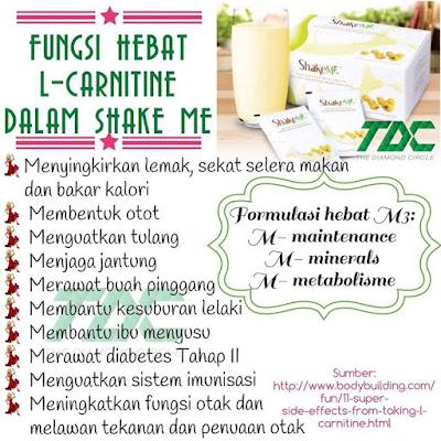 kebaikan_shake_me