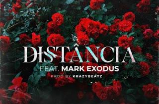 BAIXAR MP3 || Roley - Distância (feat. Mark Exodus) || 2020