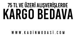 Kadınlara Özel Alışveriş Sitesi | KadinModasi.com