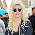 FOTOS HQ: Lady Gaga llegando a tienda Macy's en New York - 04/05/16