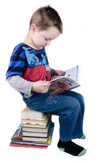 preschool ann arbor