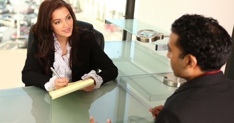 Why Not Offer Personal Assistant Services