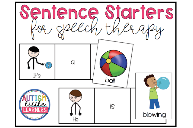 vocabulary-goals-speech-therapy-7