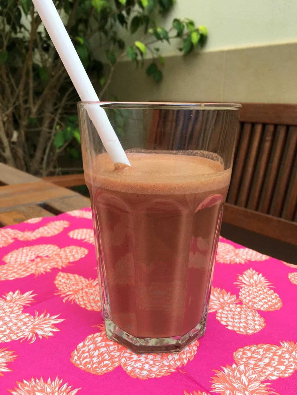recetas-smoothies.sanos-fruta-healthy